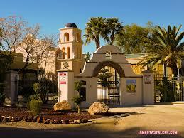 hacienda palomino u2013 michael jackson u0027s former las vegas house