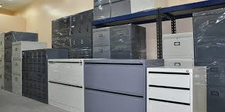 office kitchen furniture alpha office home commercial and industrial furniture