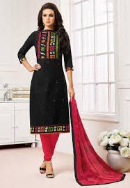 Casual Dresses Buy Indian Casual Wear Clothing And Accessories Online