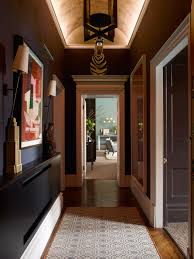 paint color ideas for small foyer wall art ideas for entryway in