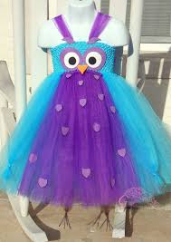 61 best owl costume images on pinterest owl costumes costume