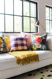Home Decoration Stores Near Me Home Ideas Home Decorating An Essential Guide Mixing Patterns