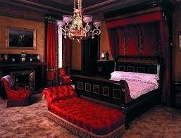 victorian bedroom dark gothic victorian bedroom bedroom furniture for sale bedroom