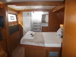 Catamaran Floor Plans by Amazing Blues Crewed Catamaran Yacht Charter Boatsatsea Com