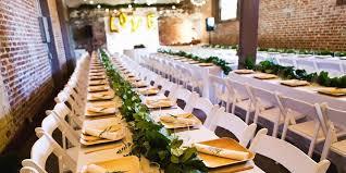 The Barn Brasserie Weddings Page 7 Wedding Venues Los Angeles Price U0026 Compare 832 Venues