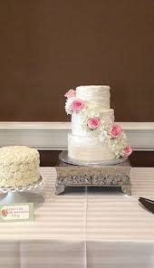 our wedding cakes gainesville florida wedding cake gallery