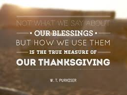 happy thanksgiving blessings thanksgiving and happy thanksgiving