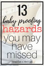 Adoption Home Inspection Checklist by The 4238 Best Images About Adoption Home Study On Pinterest