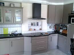 changer les portes des meubles de cuisine changer les portes de placard de cuisine changer placard cuisine top