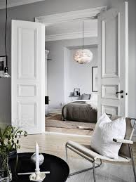Pinterest Home Interiors 2430 Best Home Interior Design Images On Pinterest Dreams