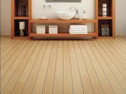 bathroom floor covering ideas bathroom flooring choices