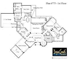 million dollar homes floor plans million dollar house designs homes floor plans