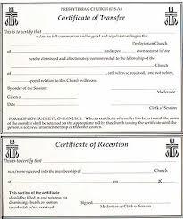Certification Letter For Name Change Sample Letter Requesting Transfer Certificate Cover