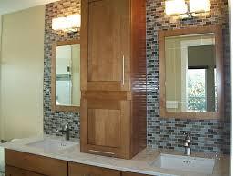 Kraftmaid Cabinet Pricing Bathroom Kraftmaid Bathroom Vanity Kraftmaid Lowes Kraftmaid