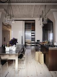 kitchen design enchanting cool industrial kitchen design willis