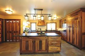 Low Ceiling Lighting Ideas Kitchen Lighting Ideas For Low Ceilings Fresh Small Kitchen