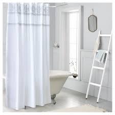 Washable Bathroom Carpet Cut To Fit Bathroom Carpets Cut Fit Target