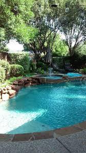 498 best pools images on pinterest swimming pools lagoon pool