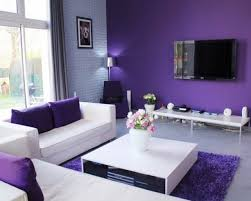 luxury lavender living room for inspirational home designing with