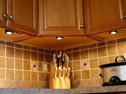 kitchen lighting design tips tag for kitchenbar lighting ideas kitchen lighting fixtures