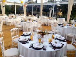 location chaises wedding tents l projects l location