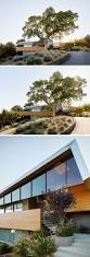 685 best modern residential architecture images on pinterest