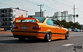 modified bmw e36 bmw e36 by silvyumps on deviantart