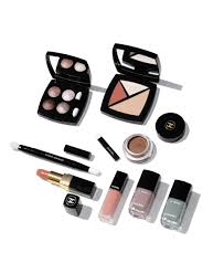 chanel makeup collection fall 2017 centiva us