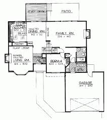 floor plan meaning floor plan split bedroom plan split 2 bedroom floor plans split