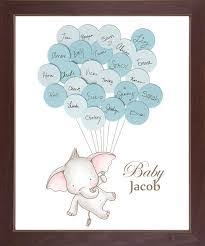 baby shower guest book ideas awesome baby shower guest book ideas amicusenergy
