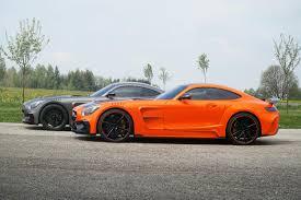 cars mercedes red mercedes amg gt s u003d m a n s o r y u003d com