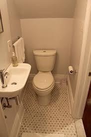 unbelievable design small half bathroom ideas best 25 bathrooms on