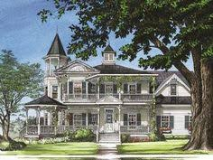 really love this layout a lot house plan 95539 country