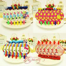 birthday supplies popular birthday party whistles buy cheap birthday party whistles