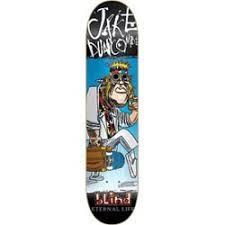 Blind Micro Skateboard Blind Skateboards Blind Skateboards Suppliers And Manufacturers