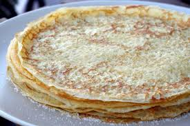 cuisine crepe frisuelos recipe style crepes an insider s spain travel