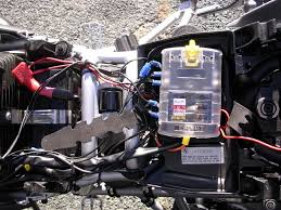 bmw gs fuse box wiring diagram simonand