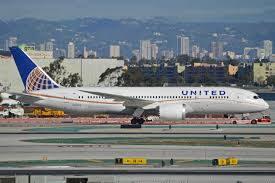 United Baggage Allowance Domestic United Airlines Will Launch Nonstop Service Between Los Angeles