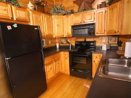 how sweet it is cabin near pigeon forge and gatlinburg 1 bedroom