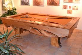 Custom Pool Tables by Custom Pool Tables Archives Roaring Fork Custom Billiards