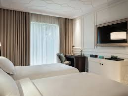 hotel in ho chi minh city hotel des arts saigon mgallery collection