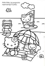 kitty coloring coloring pages epicness