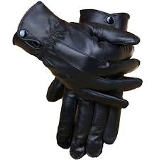 best 25 winter motorcycle gloves ideas on motorcycle
