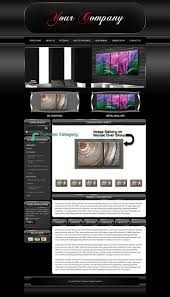 Home Interiors Ebay 9 Best Home U0026 Interior Ebay Listing Templates Images On Pinterest