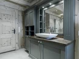 Bathrooms Furniture Bathrooms Furniture Lava Constructions