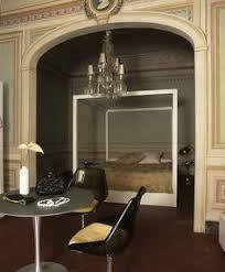Modern Victorian Interior Design Stunning And Contemporary Victorian Decorating Ideas Victorian