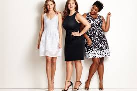 dress barn graham and dressbarn collaborate on collection for everyone
