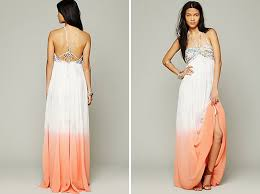 summer maxi dresses maxi dresses do you like them how can i get used to a maxi dress