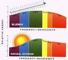 natural full spectrum lighting full spectrum light f56 on fabulous selection with full spectrum