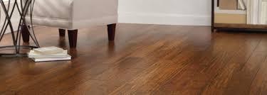 impressive flooring for home 17 best flooring ideas on